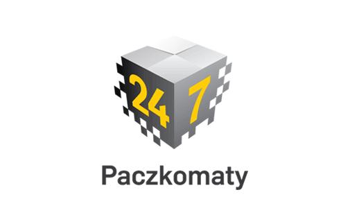 paczkomaty.png
